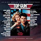 Original Soundtrack Top Gun: (Expanded)