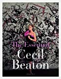 img - for The Essential Cecil Beaton book / textbook / text book