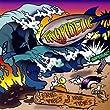 Tropidelic - Live in Concert