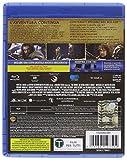 Image de Lo Hobbit - La desolazione di Smaug [Blu-ray] [Import italien]