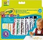 Crayola Mini Kids - Loisirs Cr�atifs...