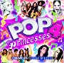 Pop Princesses 4