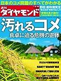週刊 ダイヤモンド 2011年 9/10号 [雑誌]
