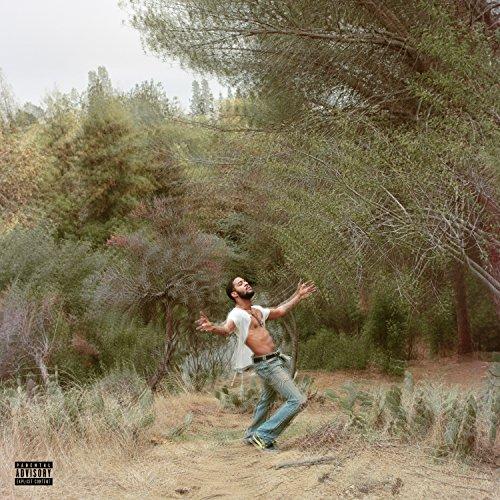 Kid CuDi-Speedin Bullet 2 Heaven-2CD-FLAC-2015-FORSAKEN Download