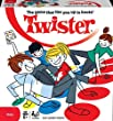 Classic Twister Game by generic
