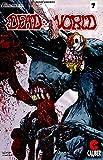 Deadworld V2: #7