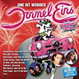 Formel Eins One Hit Wonder [Clean]