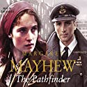 The Pathfinder Audiobook by Margaret Mayhew Narrated by Clive Mantle
