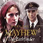The Pathfinder | Margaret Mayhew