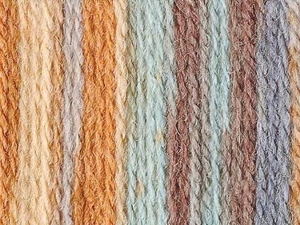 Sirdar Montana dk Yarn Sirdar Montana dk Knitting