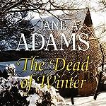 The Dead of Winter | Jane Adams