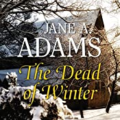 The Dead of Winter | Jane Adams