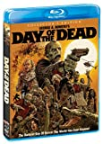 Day Of The Dead (Collectors Edition) [Blu-ray]