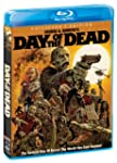 Day of the Dead: Collector's Edition...