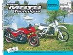Revue Moto Technique, num�ro 49