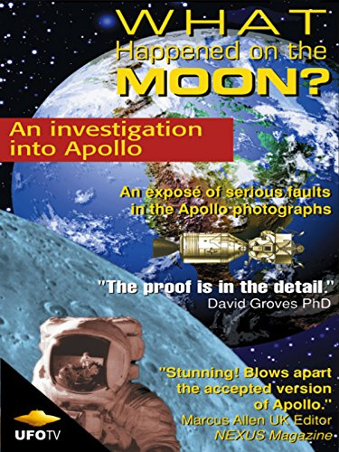 what-happened-on-the-moon-an-investigation-into-apollo-ov
