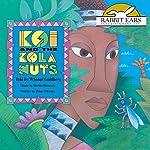 Koi and the Kola Nuts | Brian Gleeson