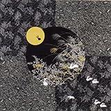 風呂敷 綿シャンタン 50㎝ 小風呂敷 ( ふろしき )52-10「 月見 うさぎ (黒)」 お弁当包み ランチクロス ランチョンマット  日本製 通販 ギフトに。