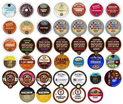 Crazy-Cups-Single-Serve-Cups-for-Keurig-K-cup-Brewer-Variety-Pack-sampler
