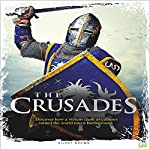 The Crusades | Hilary Brown, Go Entertain