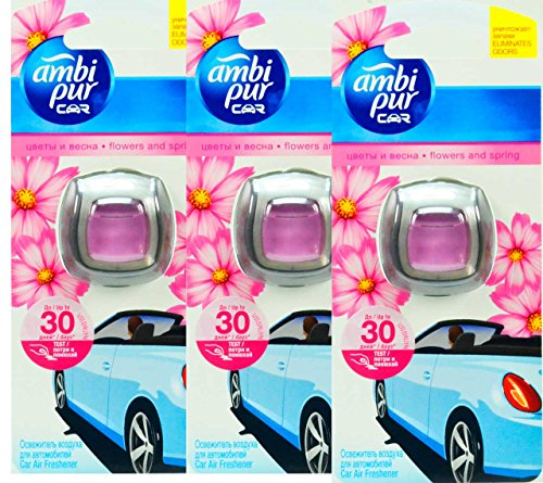 3-x-febreze-ambi-pur-car-auto-aroma-lufterfrischer-2-ml-flowers-and-spring