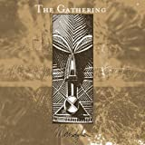 Mandylion [Vinyl LP] [VINYL] the Gathering