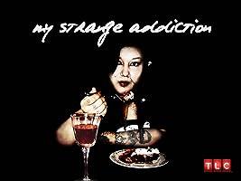 My Strange Addiction Season 4