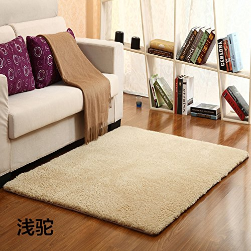 modernen-minimalistischen-wohnzimmer-couchtisch-teppiche-verstarkt-pad-schlafzimmer-bettdeckeleichte
