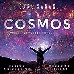 Cosmos | Carl Sagan