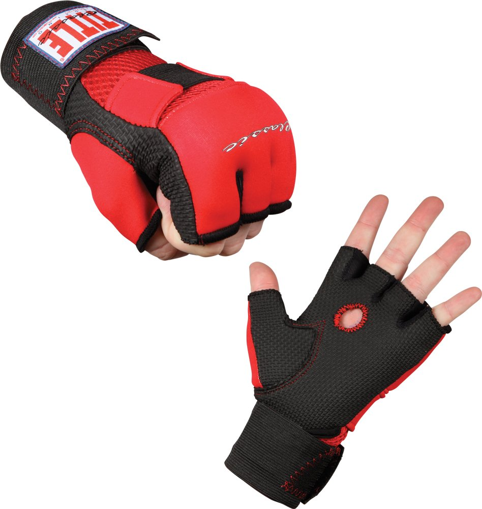 Gel Wrap Gloves Classic Gel-x Glove Wraps