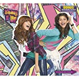 2014 Disney SHAKE IT UP Wall Calendar