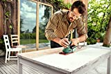 Bosch-Home-and-Garden-Multischleifer-PSM-200-AES
