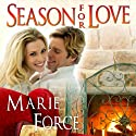 Season for Love: The McCarthys of Gansett Island, Book 6