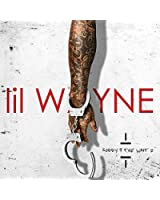 Sorry 4 the Wait 2