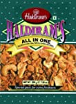 Haldirams All in One 200gms