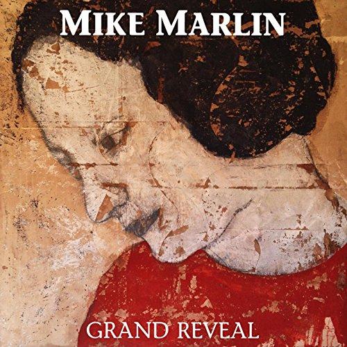 grand-reveal