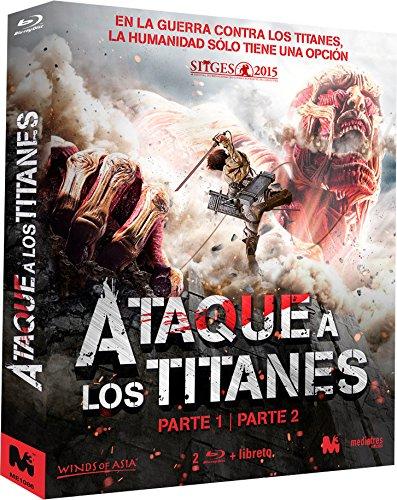 ataque-a-los-titanes-parte-1-y-2-blu-ray