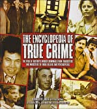 img - for Encyclopedia of True Crime book / textbook / text book