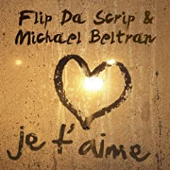 Je t'aime (DJ Miss Diamond Remix)