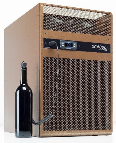 Koolspace Wine Cellar Cooling Units : Top best wine cellar cooling systems hotseller