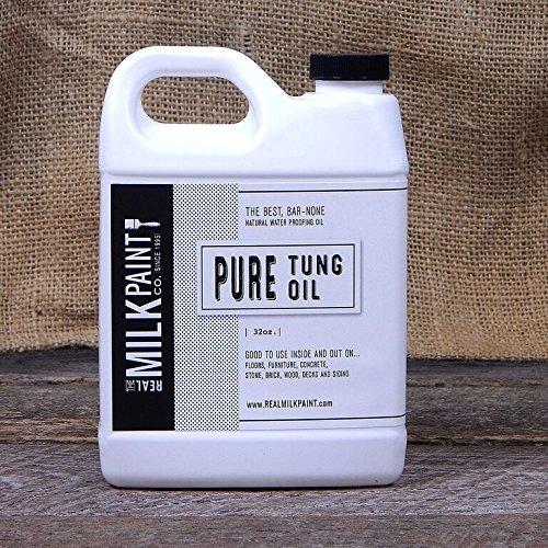 real-pintura-puro-aceite-de-tung-32-oz-tamano-32-oz-modelo-herramientas-de-leche-y-tienda-de-hardwar