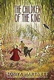 The Children of the King (0763667358) by Hartnett, Sonya