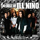 The Best Of Ill Ni�o