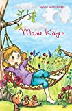 Marie Käfer - Familie; Freundschaft; Zusammenhalt; Geschwister; Suche; Kinder; Pflegefamilie; Alltag; Pflegekind; Adoption; Ursprungsfamilie