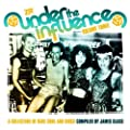 Under The Influence Vol 3: A Collection of Rare Soul and Disco