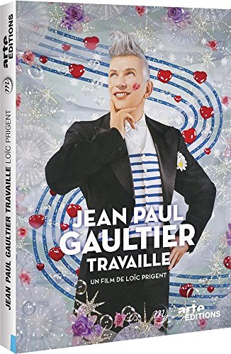 jean-paul-gaultier-travaille