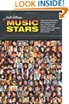 Music Stars: Thumbnail Biographies of...