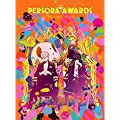 PERSORA AWARDS –FULL STALKING BOX- (数量限定特別版) [DVD]