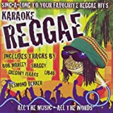 Karaoke Reggae