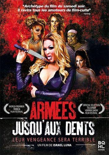 armees-jusquaux-dents-francia-dvd